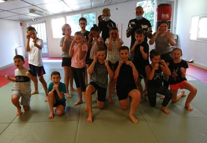 MMA Kids 14-09-20.JPG