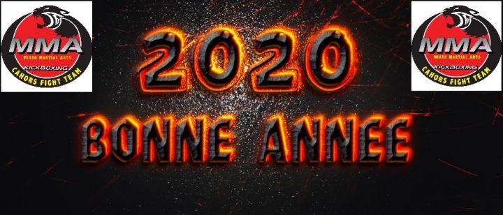 Bonne Année 2020.jpg